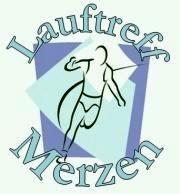 Logo- Lauftreff